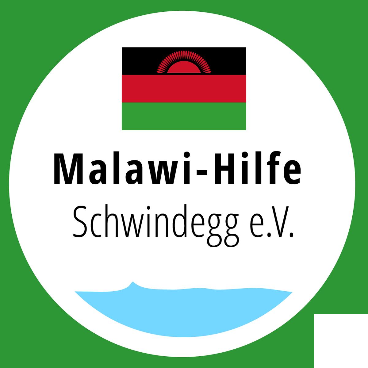 Malawi Hilfe Schwindegg